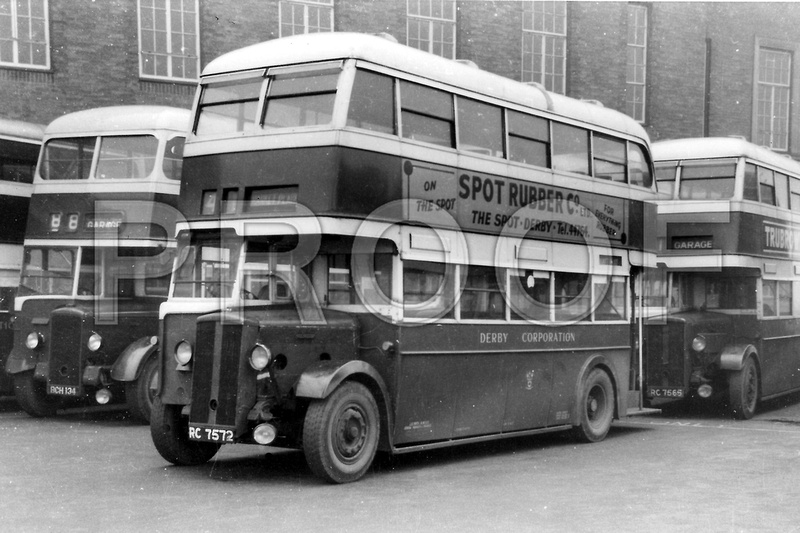 Coach Companies Derby / Notts & Derby Buses - Midland General Omnibus Company : Get help achieving your personal and professional goals with our life coaching programs.