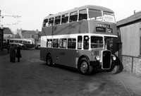 SRB 539 Notts and Derby 311