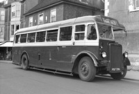 FOT 770 KING ALFRED (R.CHISNELL and SONS LTD)