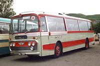SWJ 391F Sheffield United