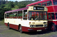 TMB 880R Chester Corporation 80