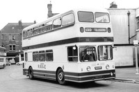 NRN 610 Ribble 1261