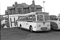 NTrch1.47-6 OMS 290 Lawson AEC Reliance Alexander