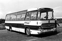 JRwly 6.22 PPW 845F ECOC Bedford YRT Duple