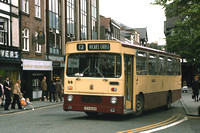 HEN 868N Chester Corporation 68