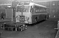 3286 WB  Sheffield United Tours A
