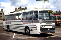 FWJ 361C Sheffield United