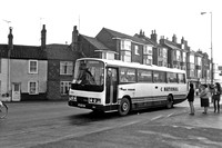 JR-RM193.25 BVG 219T Eastern Counties VR219